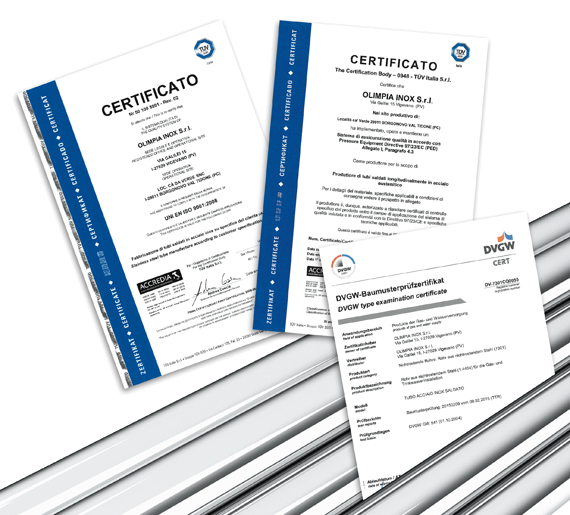 certificati-gruppo